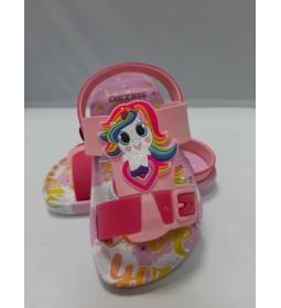 Детски сандал