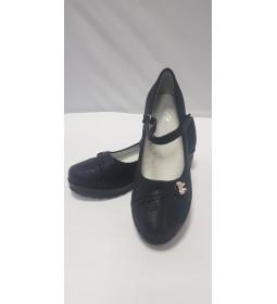 Детска обувка