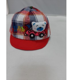 Детска шапка