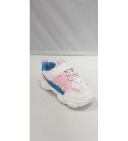 Детска маратонка