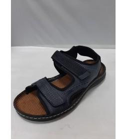 Мъжки сандал