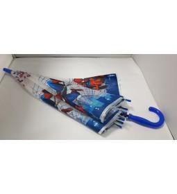 Детски чадър пръчка