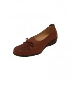Дамска обувка Gezer