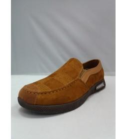 Мъжка обувка