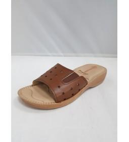 Дамска чехла